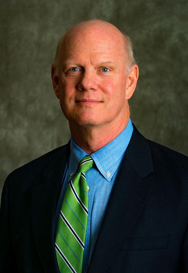 James R. Cannon, Jr.