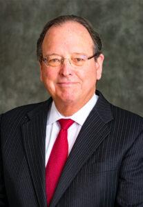 Robert C. Cassidy Jr.
