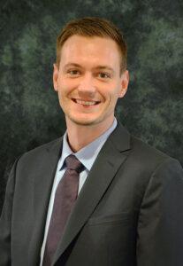 Chase J. Dunn