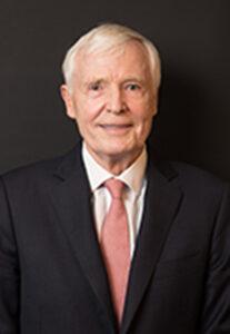 Thomas R. Graham