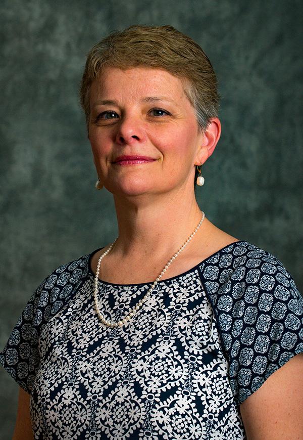 Susan H. Moyer