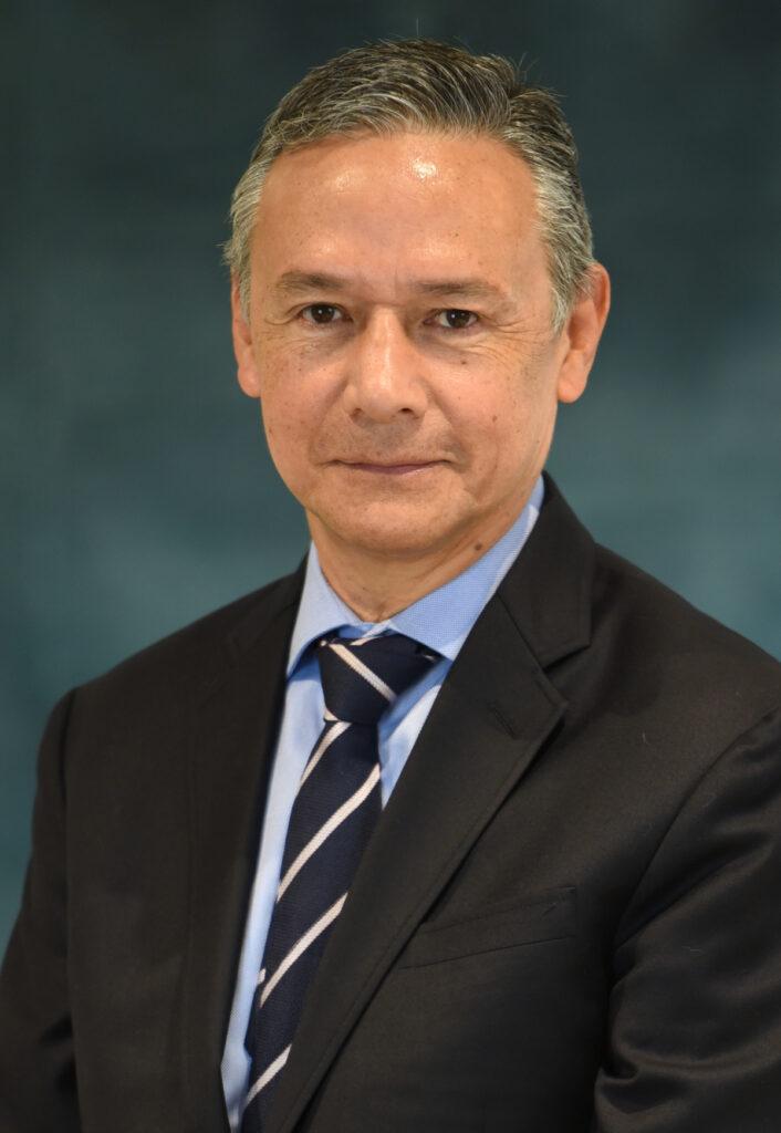 Jorge Miranda